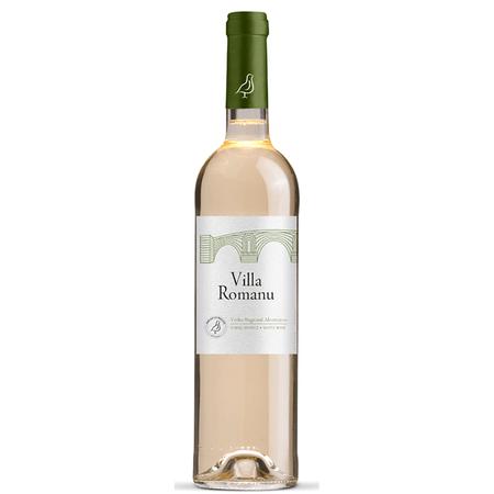 Villa-Romanu-Branco-750-ml