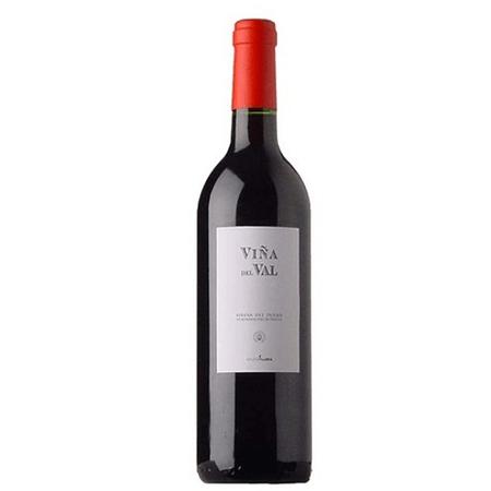 Vina-Del-Val-Tinto-750-ml
