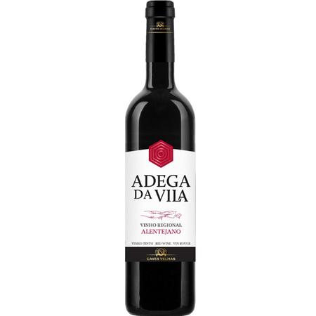 Adega-da-Vila-Alentejo-Tinto-750-ml