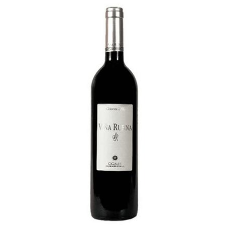 Vina-Rufina-Crianza-Tinto-375-ml