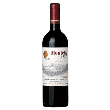 Montelig-Super-Premium-Tinto-750-ml