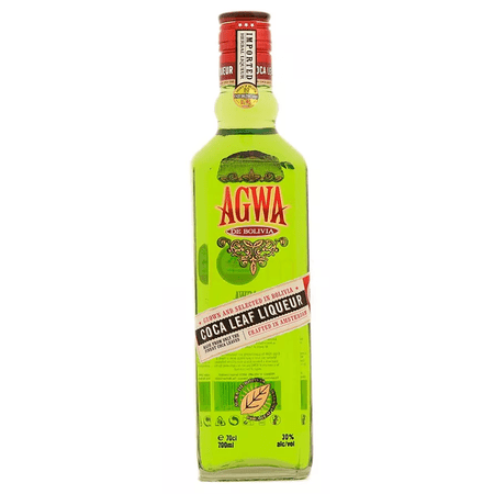 Licor-Agwa-de-Bolivia-Verde-700-ml