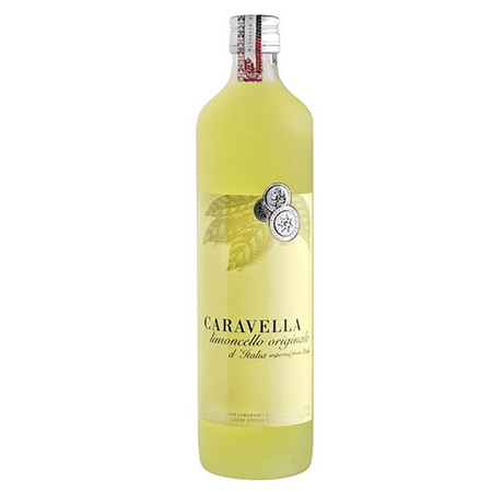 Licor-Caravela-Limoncello-Branco-750-ml