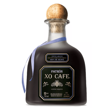 Licor-Patron-XO-Cafe-Tinto-700-ml