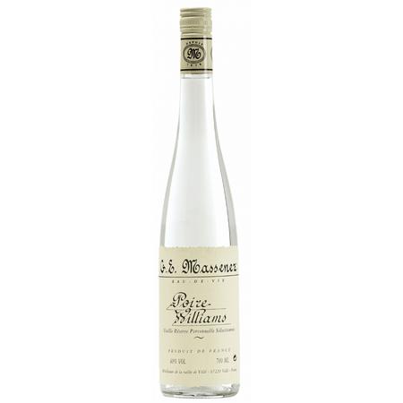 Aguardente-de-Pera-Messenez-Dourado-700-ml