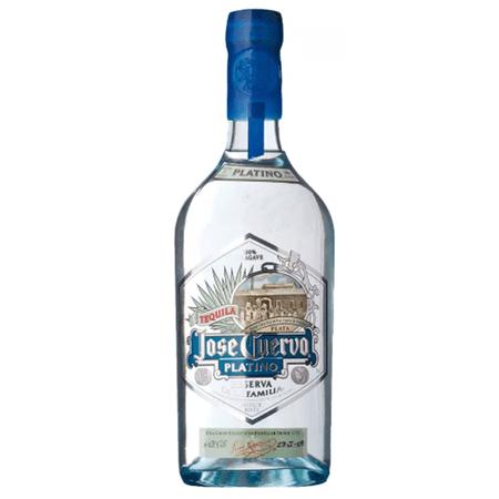 Tequila-Jose-Cuervo-Platino-Dourado-750-ml
