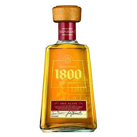 Tequila-Mex-1800-Reposado-Dourado-750-ml