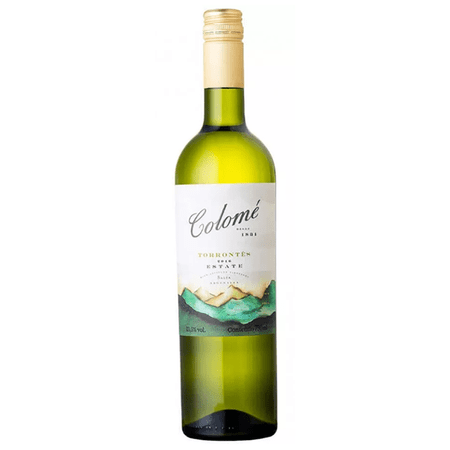 Colome-Torrontes-Branco-750-ml