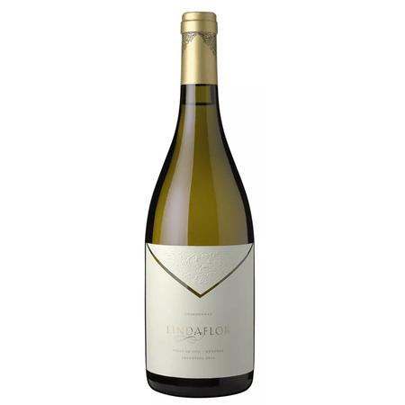 Lindaflor-Chardonnay-Branco-750-ml
