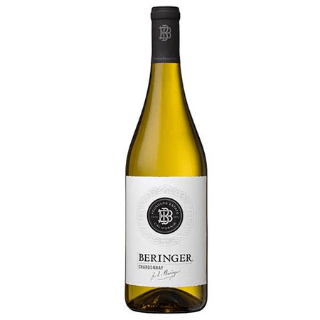 Beringer-Estate-Chardonnay-Branco-750-ml
