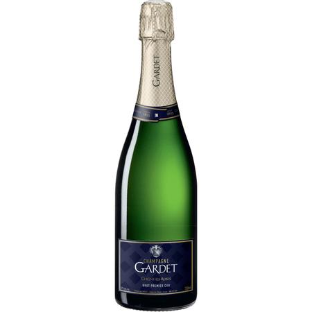 Champagne-Gardet-Grand-Cru-Branco-750-ml