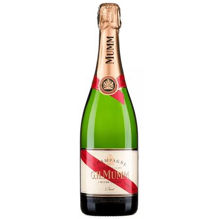 Champagne-Mumm-Cordon-Branco-750-ml