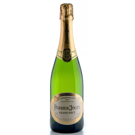 Champagne-Perrier-Jouet-Grand-Branco-750-ml