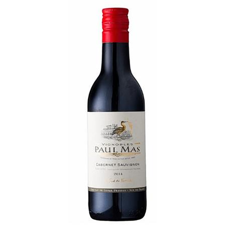 Pays-Paul-Cabernet-Sauvignon-Tinto-187-ml