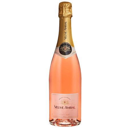 Espumante-Ambal-Cuvee-Rose-750-ml
