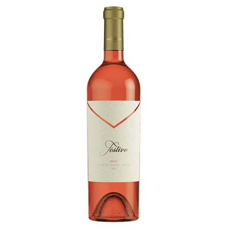 Festivo-Malbec-Rose-750-ml