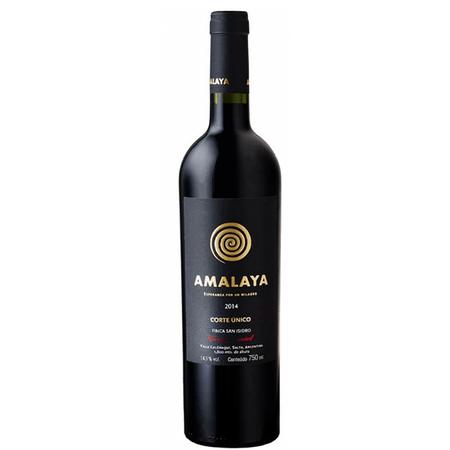 Amalaya-Corte-Unico-Tinto-750-ml