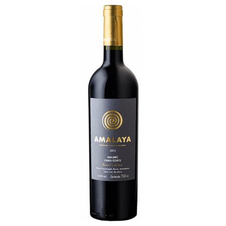 Amalaya-Gran-Corte-Tinto-750-ml