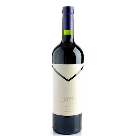 Linda-Flor-Malbec-Tinto-750-ml