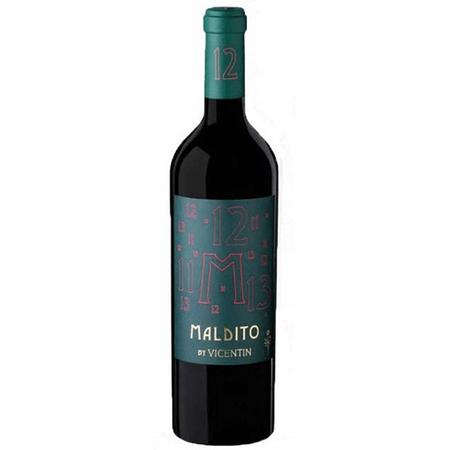 Maldito-Malbec-Vicentin-Tinto-750-ml