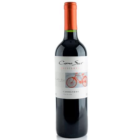 Cono-Sur-Bicicleta-Carmenere-Tinto-750-ml