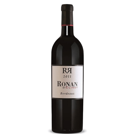 Ronan-By-Clinet-AOC-Bordeaux-Tinto-750-ml