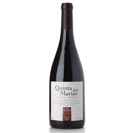 Quinta-das-Marias-Touriga-Nacional-Tinto-750-ml