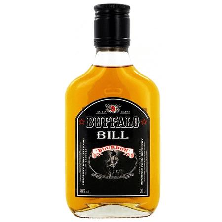 Uisque-Bourbon-Buffalo-Dourado-200-ml