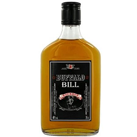 Uisque-Bourbon-Buffalo-Dourado-350-ml