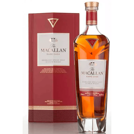 Uisque-Macallan-Rare-Cask-Single-Malt-Dourado-700-ml