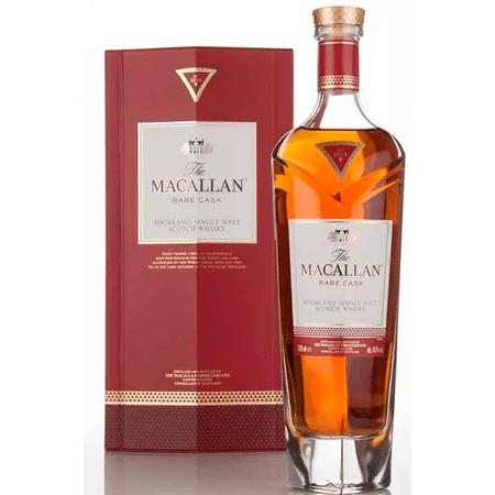 Uisque-Macallan-Rare-Cask-Single-Malt-Dourado-700-ml