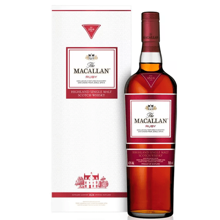 Uisque-Macallan-Ruby-Single-Malt-Dourado-700-ml