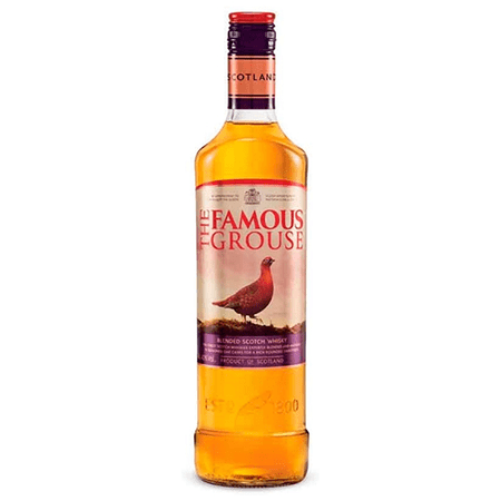 Uisque-The-Famous-Grouse-Dourado-1-L