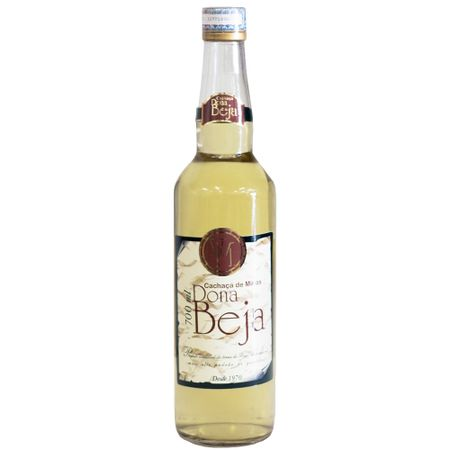 Cachaca-Dona-Beja-Classic-Dourado-290-ml