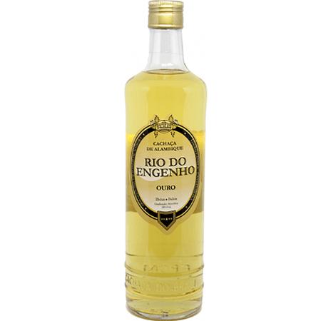 Cachaca-Rio-do-Engenho-Ouro-Cristal-500-ml