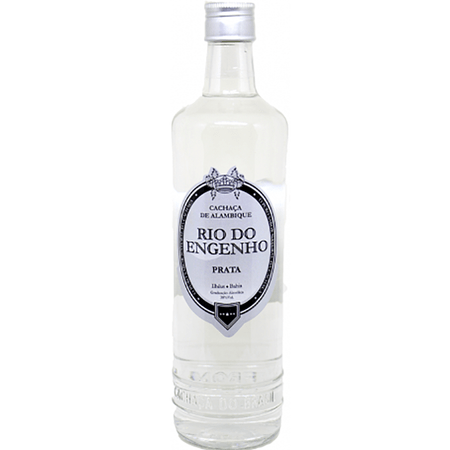 Cachaca-Rio-do-Engenho-Prata-Cristal-670-ml