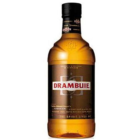 Licor-Drambuie-Branco-700-ml