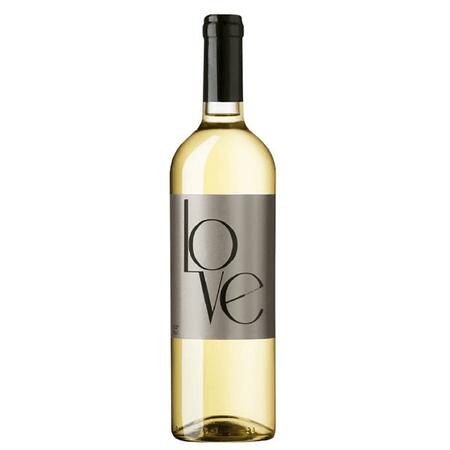 Love-Branco-Chardonnay--Sauv-Blanc-Branco-375-ml
