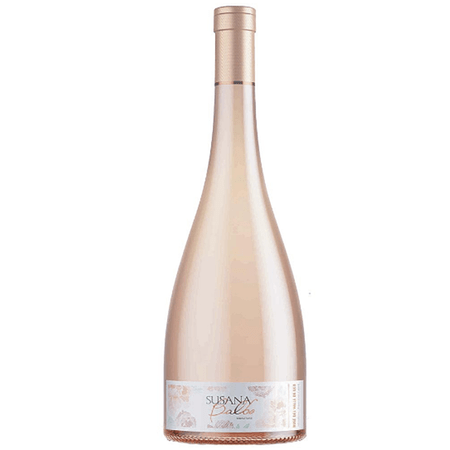Susana-Balbo-Signature-Rose-750-ml