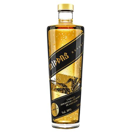 Middas-Cachaca-Reserva-Especial-Branco-670-ml