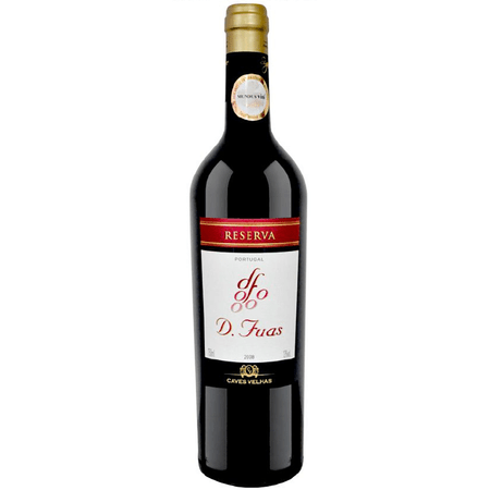 D-Fuas-Terras-do-Dao-Reserva-Tinto-750-ml