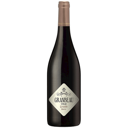 Granbeau-Syrah-Grande-Reserve-Tinto-750-ml