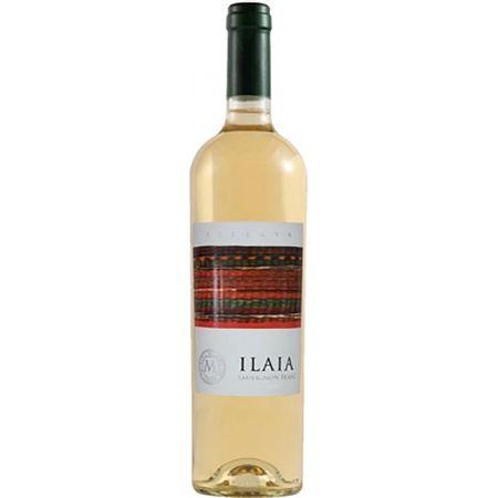 Ilaia-Sauvignon-Blanc-Reserva-Branco-750-ml