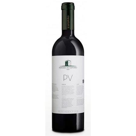 Petit-Verdot-Herdade-do-Esporao-Tinto-750-ml