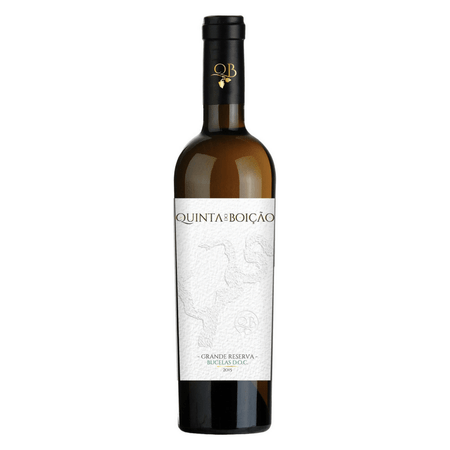 Quinta-do-Boicao-Grande-Reserva-Branco-750-ml