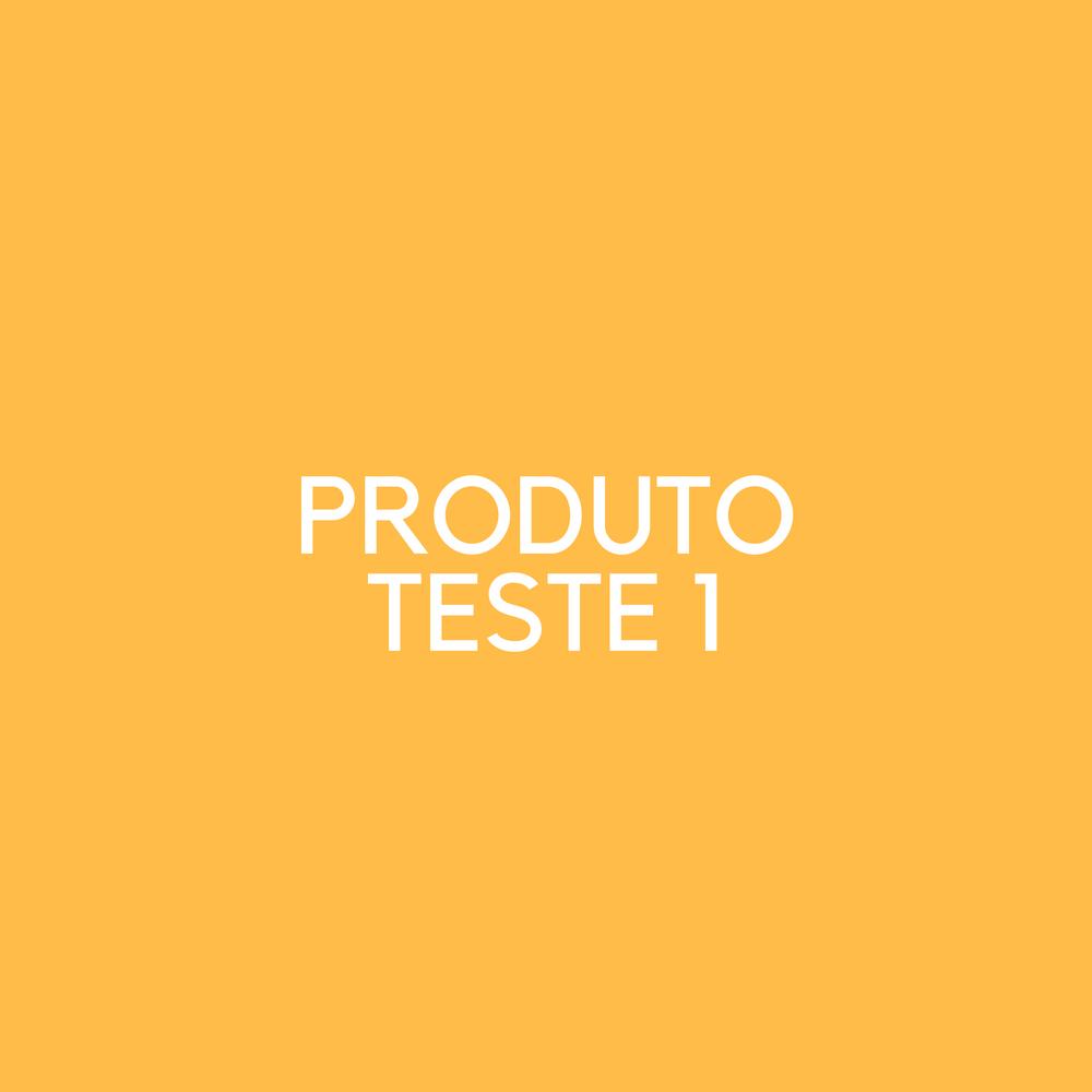 PRODUTOTESTE-1