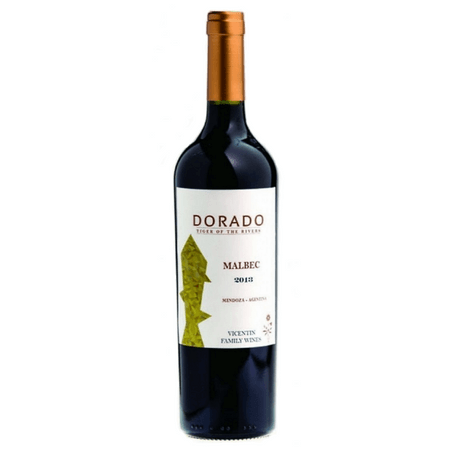vincentin-dorado-malbec-750-ml