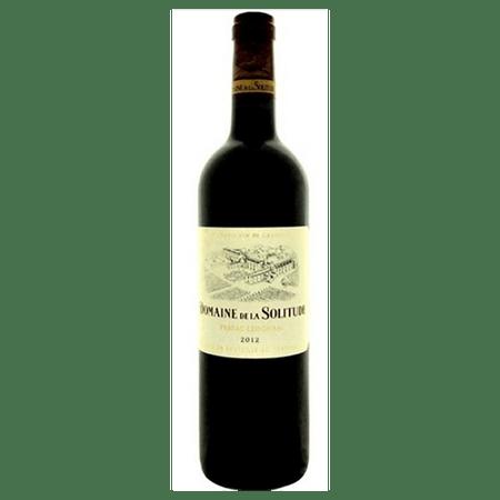 Leognan-De-La-Solitude-AOC-ST-Pessac-Tinto-750-ml