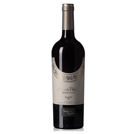 Pelleriti-Grand-Cuvee-Blend-Tinto-750-ml