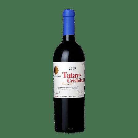 Von-Siebenthal-Tatay-de-Cristobal-Tinto-750-ml